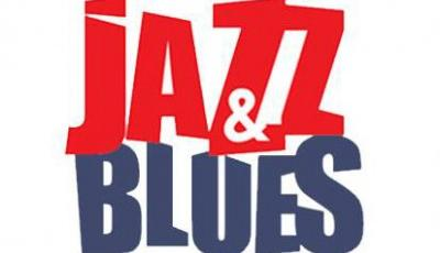 Brasov Jazz & Blues Festival 2013