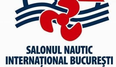 Salonul Nautic International Bucuresti 2014