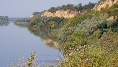 Lacul Lilieci
