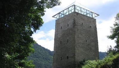 Turnul Negru Brasov