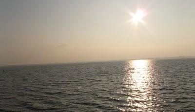 Lacul Mostistea