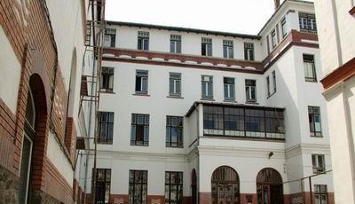 Muzeul Zoologic Cluj Napoca