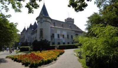 Muzeul Municipiului Carei