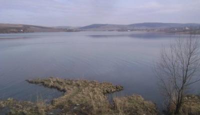 Laculrile Falticeni Suceava
