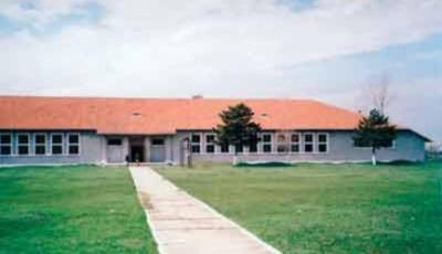 Manastirea Sfantul Pantelimon din Silistea Gumesti