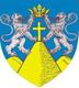 Consiliul Judetean Suceava