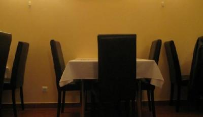 Restaurant  Criss Bucuresti