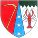 Consiliul Judetean Botosani