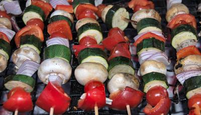 Frigarui de legume